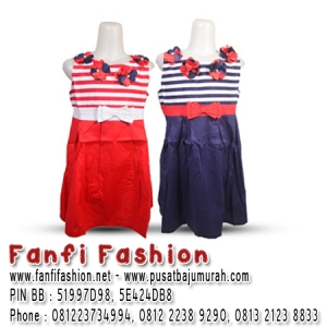 dress-kutung-bunga-apl fanfi fashion baju export & import berkualitas